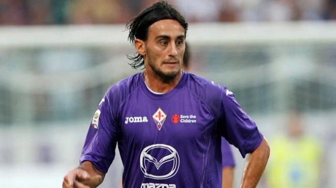 Fiorentina rüzgarı dinmiyor!