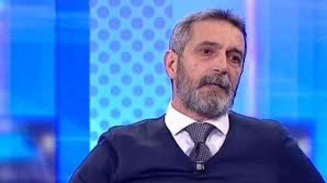 Abdülkerim Durmaz: 'Şenol Güneş'in yıllardır süren Fenerbahçe düşmanlığı...'
