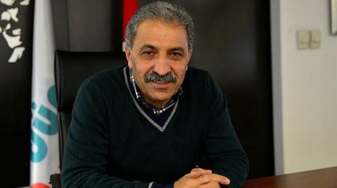 Kayserispor Başkanı Erol Bedir'den Başakşehir açıklaması!