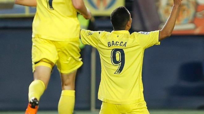 Enes Ünal'ın oynamadığı maçta Villarreal, Leganes'i mağlup etti