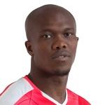 Anthony Nnaduzor Nwakaeme
