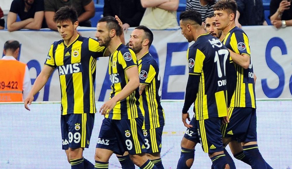 Valbuena'dan sözleşme açıklaması! Fenerbahçe'de kalacak mı?
