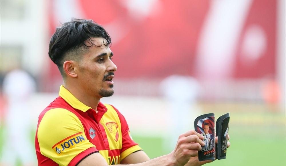 """Serdar Gürler: """"İyi oyundan ziyade puanlar önemli"""""""
