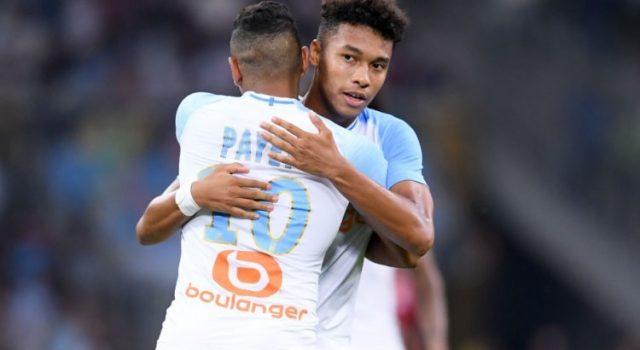 17 - Boubacar Kamara 26 milyon Euro