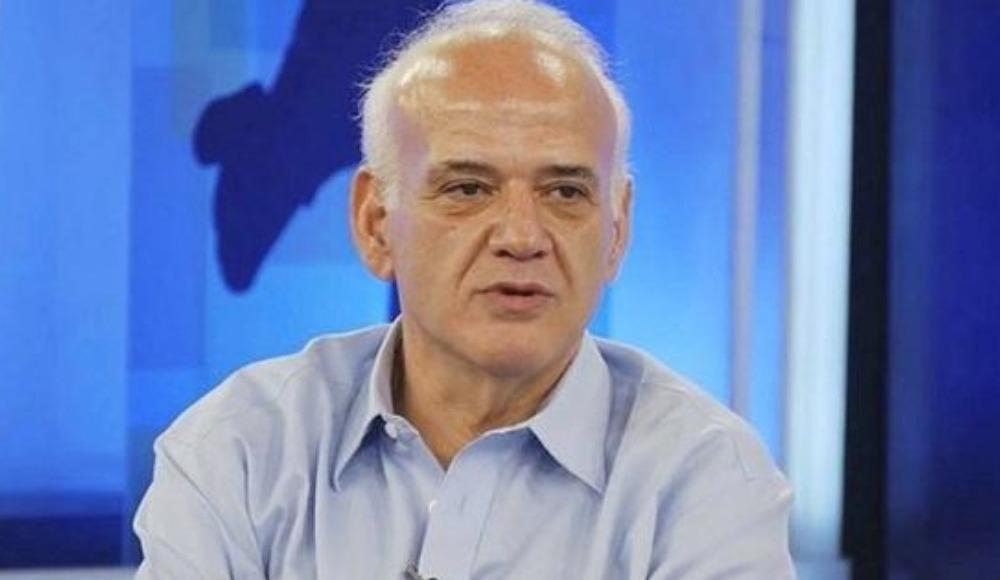 Ahmet Çakar: ''Galatasaray Başakşehir'i yendiği takdirde olay bitmiştir''