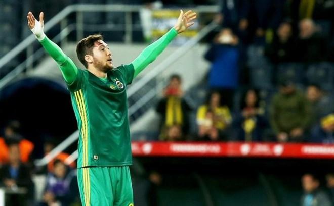 Samsunspor, Fenerbahçeli Ahmethan Köse'yi transfer etmek istiyor!