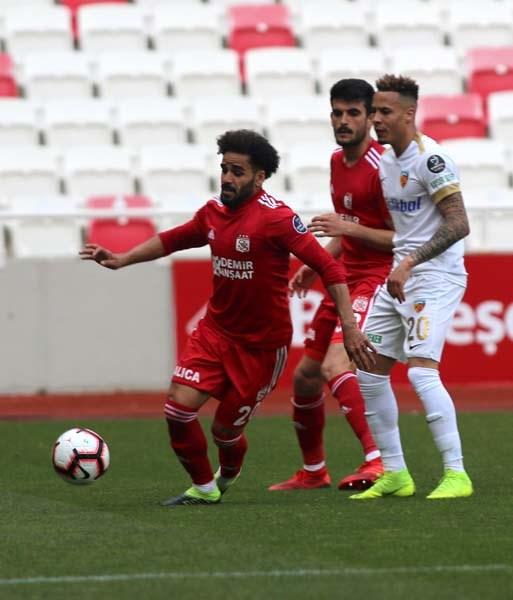 Douglas da Galatasaray yolunda