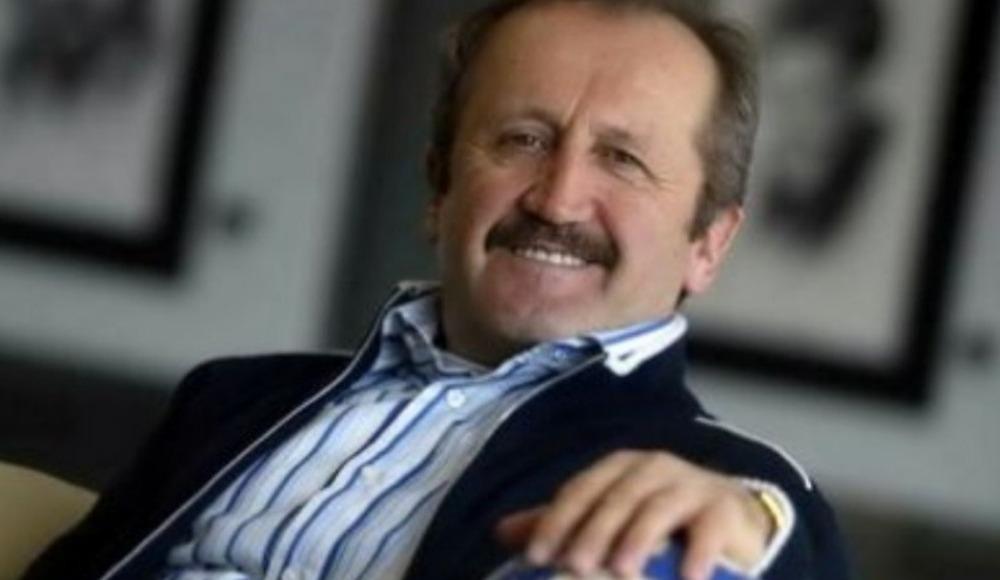 Ahmet Çakır yazdı: 'Barça nasıl elendi?'