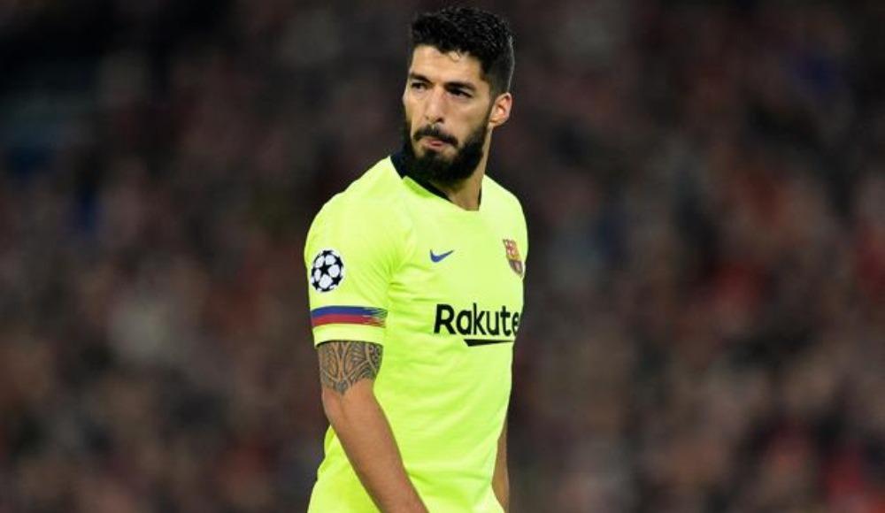Barcelona'da şok! Yıldız futbolcu ameliyat olacak...