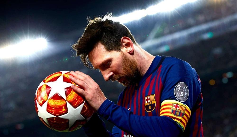 3- Barcelona: 108.000 puan