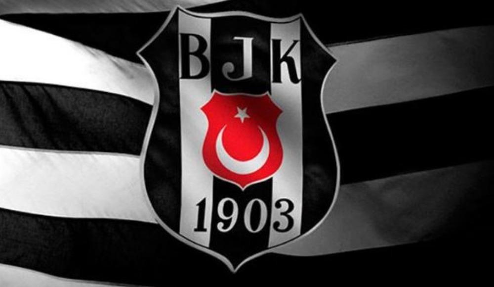 Beşiktaş'ta borç sorunu! İşte o rakamlar...