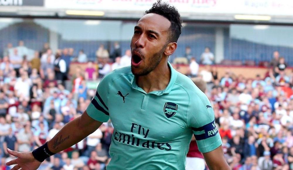 Özet - Arsenal deplasmanda 3-1 kazandı