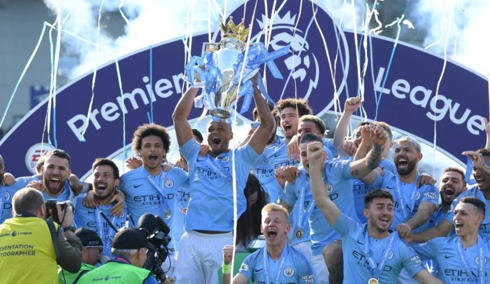 Manchester City'e FFP şoku! UEFA resmen açıkladı...