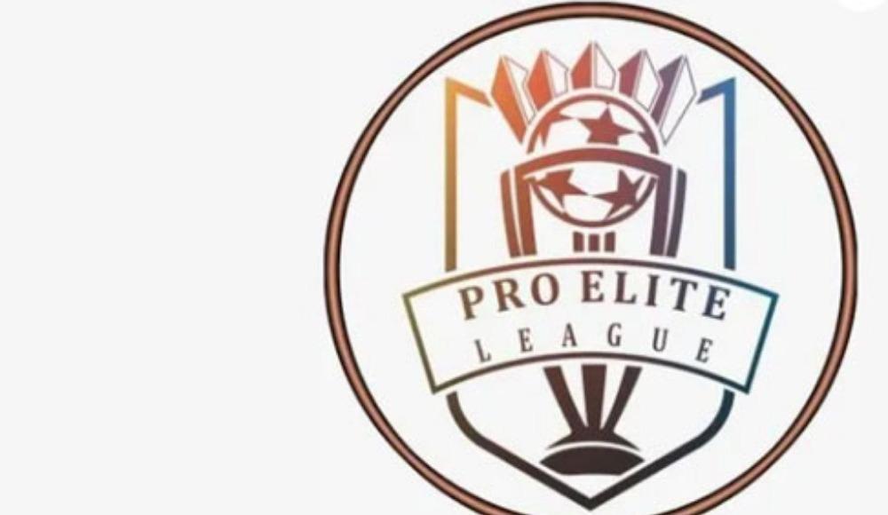 16 takımın yarışacağı Pro Elit Ligi yarın başlıyor