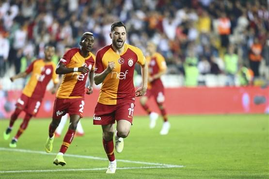 Galatasaray Süper Kupa'da hangi takımla oynayacak?