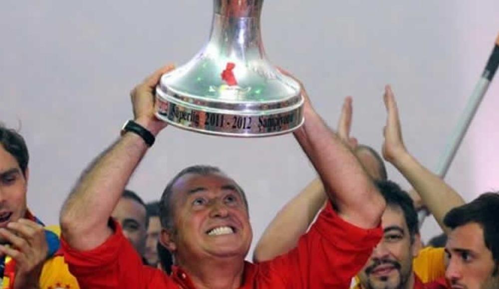 Terim'in 18. kupası