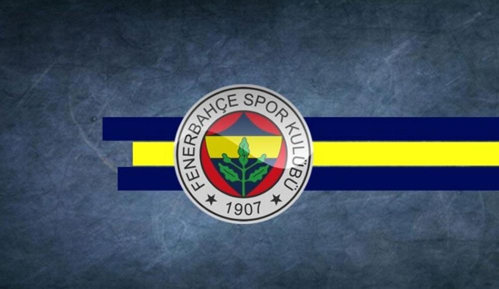 Fenerbahçe'ye Rusya'dan transfer! İşte o isim...