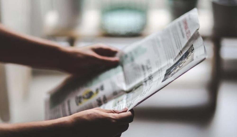 Gazeteler bugün hangi başlıkları attı? İşte sporda günün manşetleri!