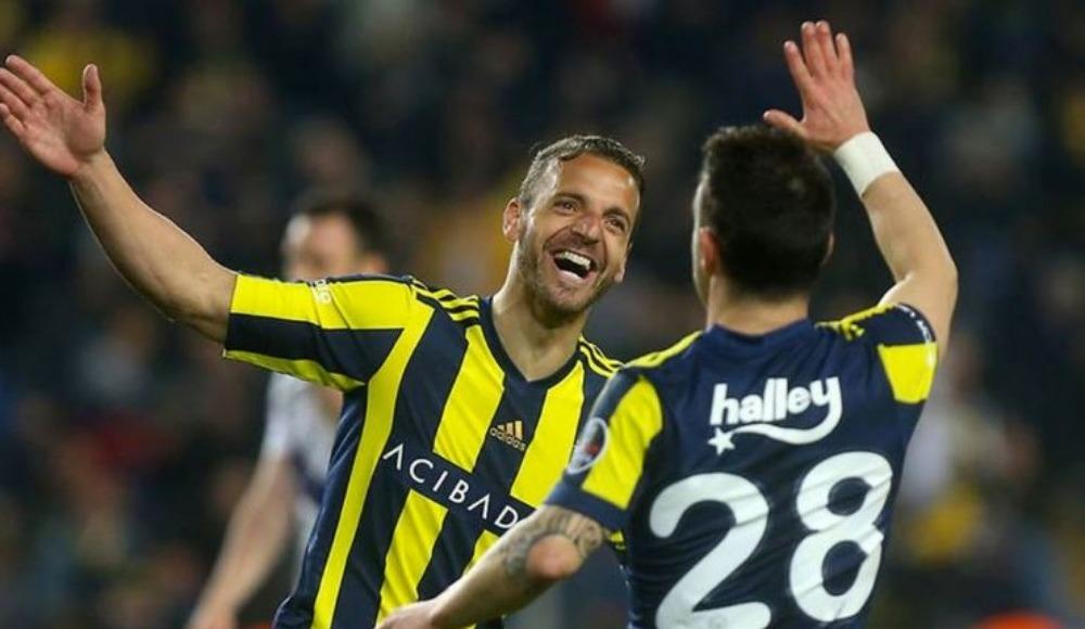 Fenerbahçe'de yıldızlara indirimli teklif!