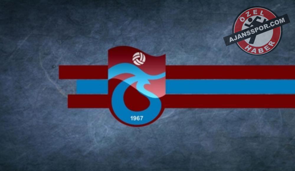 """Canlı yayında flaş sözler: """"Trabzonspor kimseden ayrıcalık beklemez, çünkü..."""""""