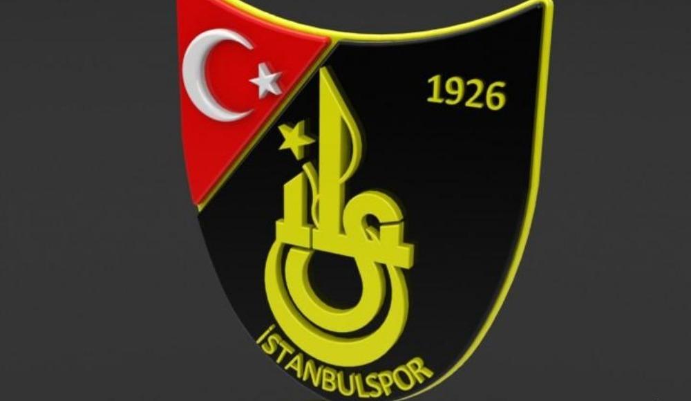 İstanbulspor'dan basına büyük saygısızlık
