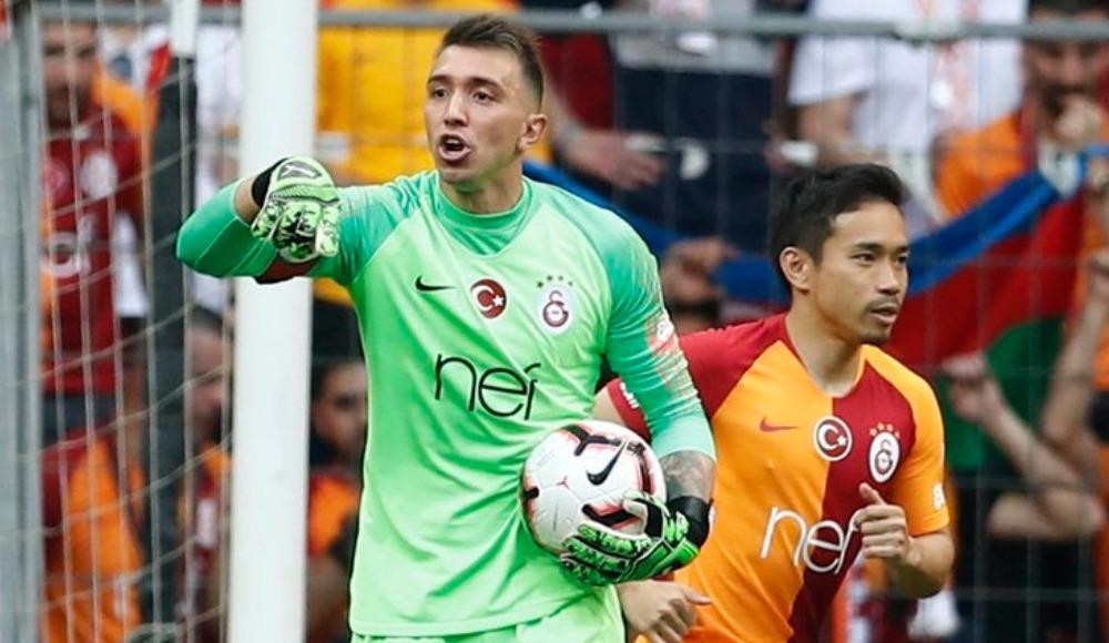 İşte Türkiye'de en çok para kazanmış yabancı futbolcular!