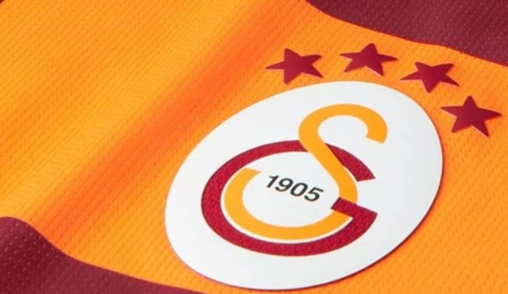 Galatasaray'dan sağ bek için transfer hamlesi! İşte o adaylar...