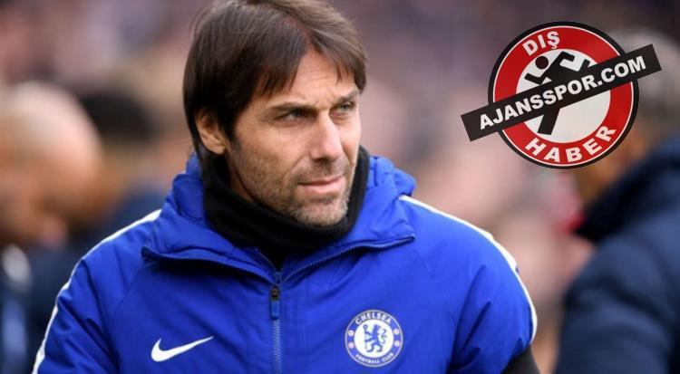 Conte, Chelsea'ye açtığı davayı kazandı