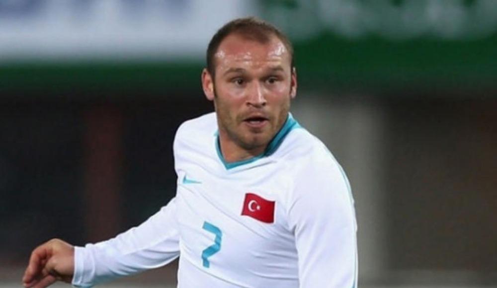 Serkan Balcı futbolu bıraktı!