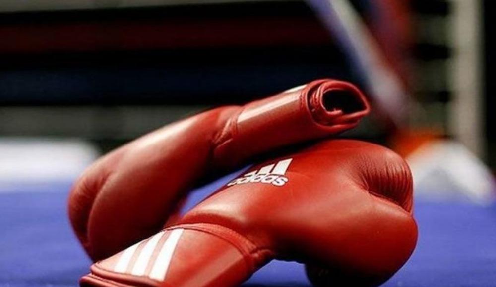 Uluslararası Olimpiyat Komitesi'nden boks kararı!