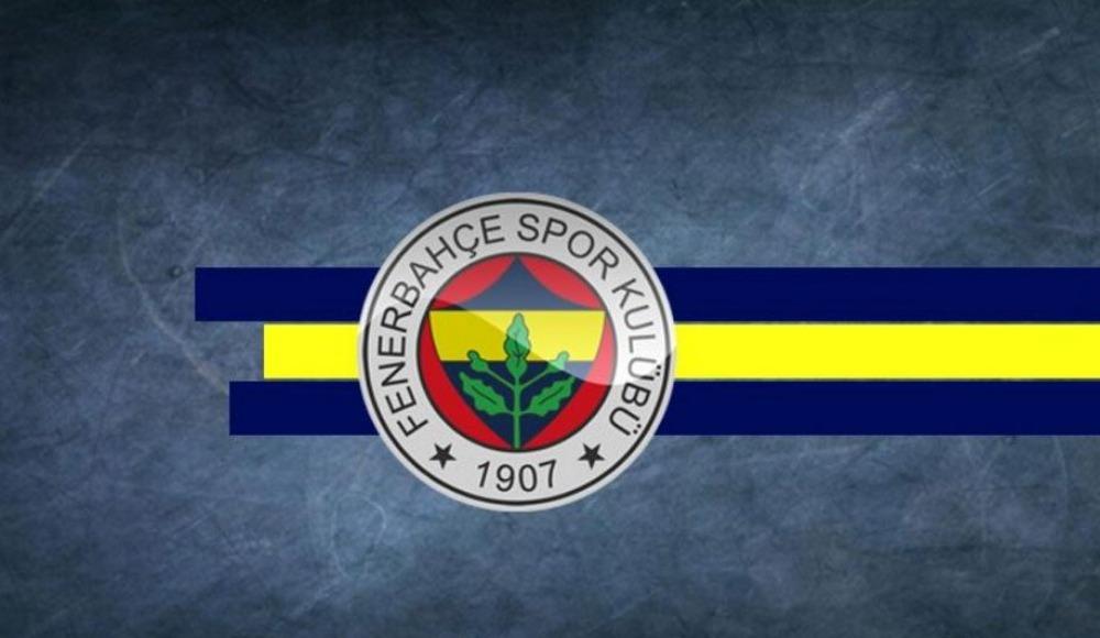 Fenerbahçe'den Valbuena kararı!