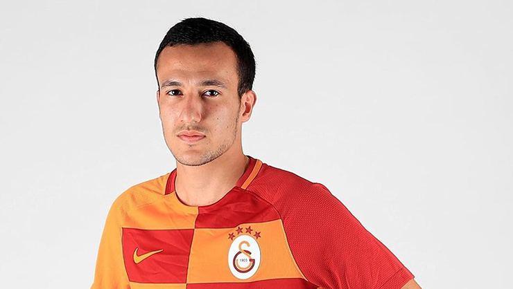 Galatasaray altyapısının yıldız ismi Atalay Babacan'ın detaylı analizi