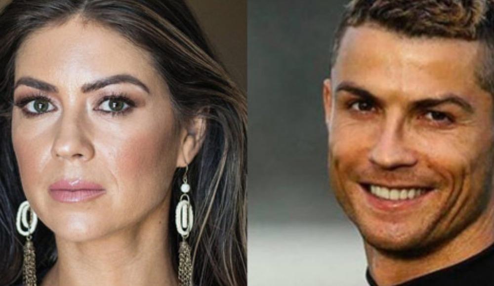 Mayorga'nın avukatlarından Cristiano Ronaldo hamlesi