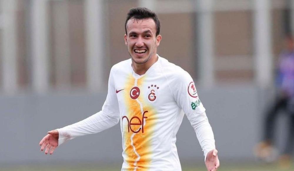 Atalay Babacan Analizi