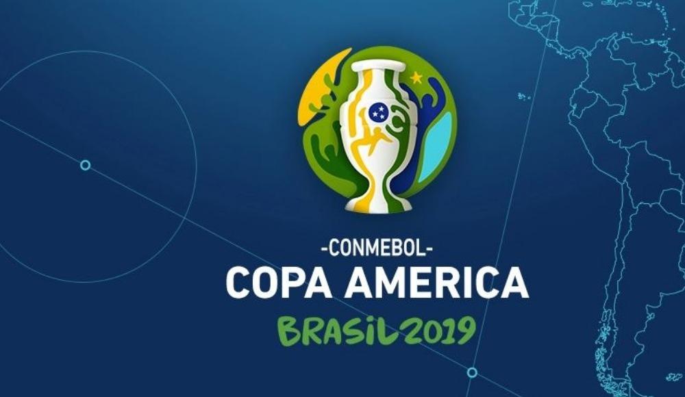 Copa America'nın yayıncısı belli oldu