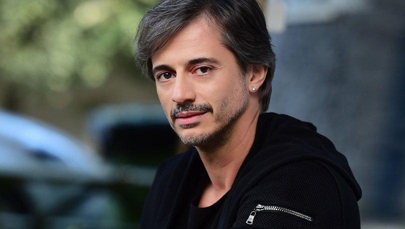 """""""Avrupa'da 4-5 güçlü şarkı ile şatonuz olur"""""""