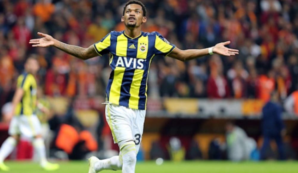 Fenerbahçe'de üç ayrılık kapıda!