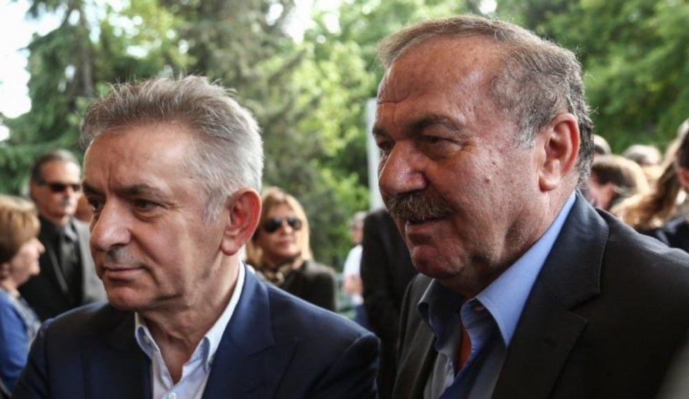 """BB Erzurumspor Başkanı Üneş: """"Haftalar öncesinden belliydi!"""""""