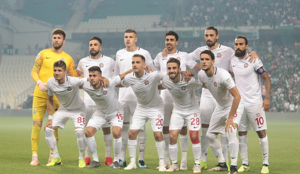 Fatih Karagümrük oyuncular Sakaryapor maçı sonrası konuştu
