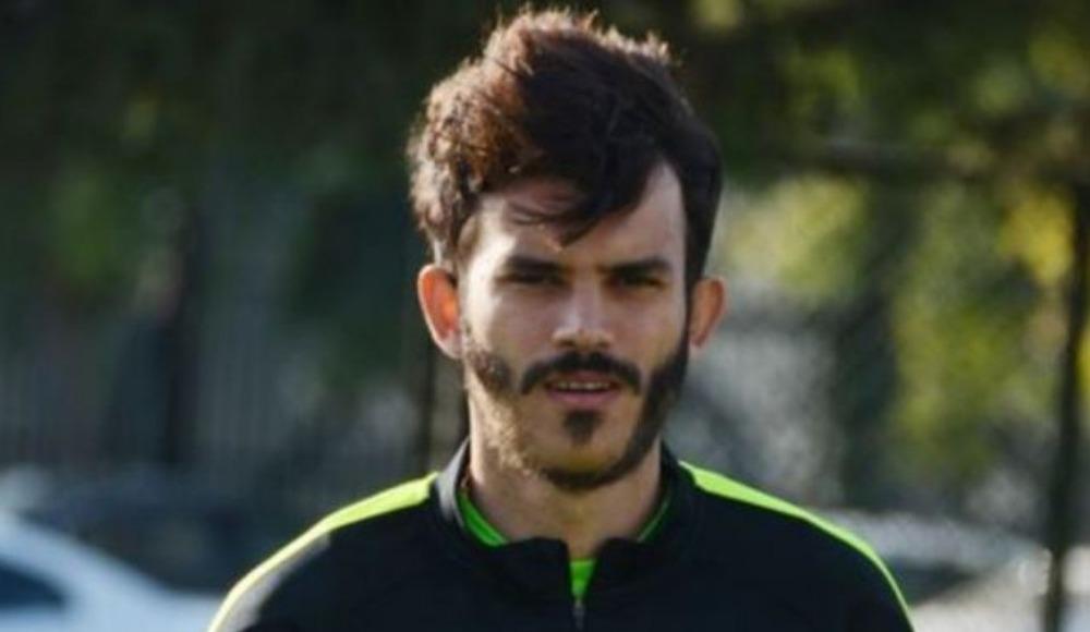 Denizlispor'dan transferde Güray ve Barbosa atağı!