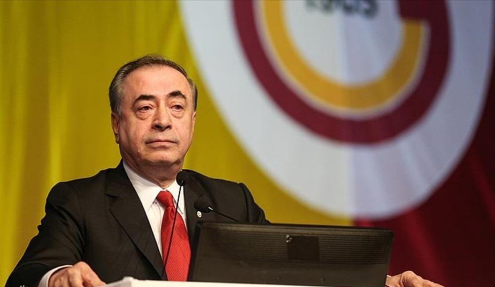 Hamdi Yasaman'dan Mustafa Cengiz'e mesaj