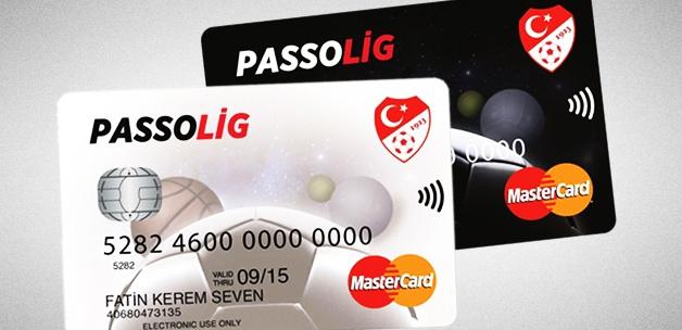 Passolig Eskişehirspor için bitti mi?
