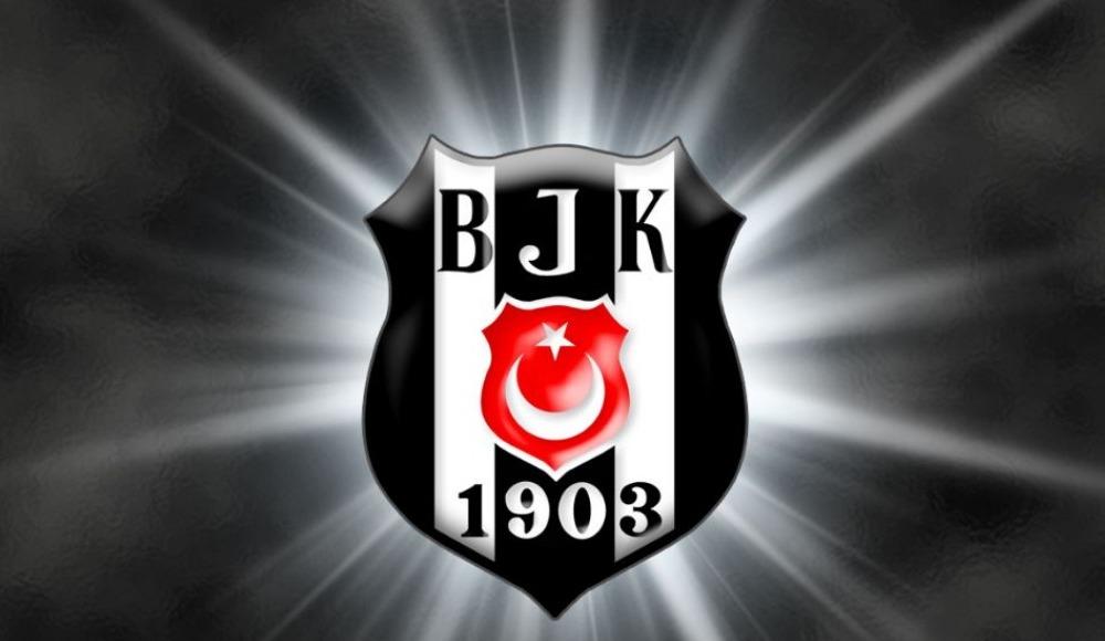 Beşiktaş'tan transferde kaleci atağı! Yeni sezonda...