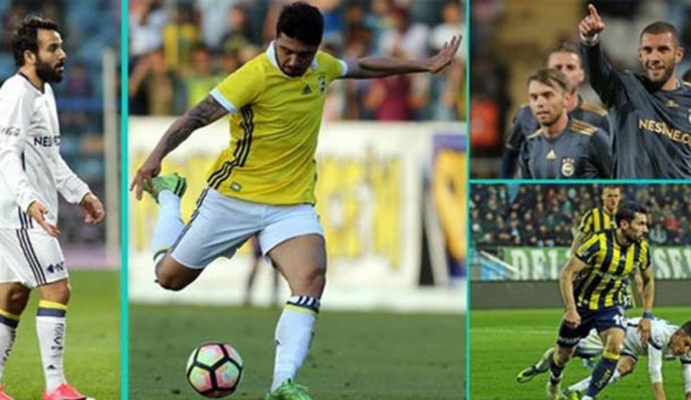 Fenerbahçe'ye 'Bursa' darbesi