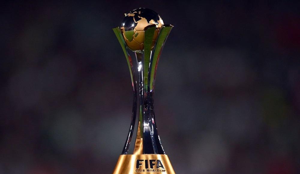 Dünya Kulüpler Kupası Katar'da