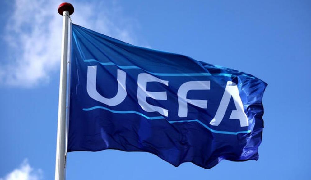 Avrupa Kupalarına katılım (Access List)