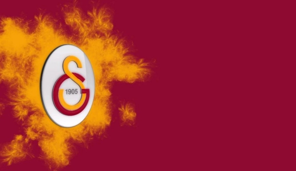 Galatasaray'da transferde flaş gelişmeler! 3 oyuncu için açıklama geldi!