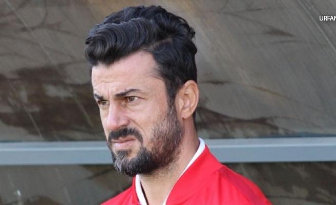 """""""Avcı'nın Beşiktaş'ta baskıyı kaldırıp kaldıramayacağı önemli"""""""