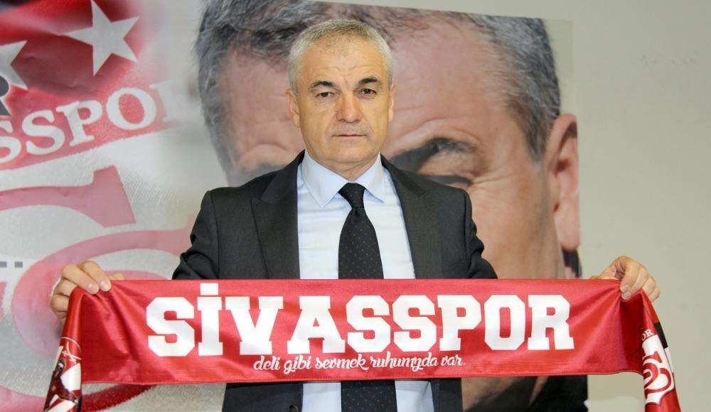 Rıza Çalımbay transfer raporunu sundu! 3 futbolcu...