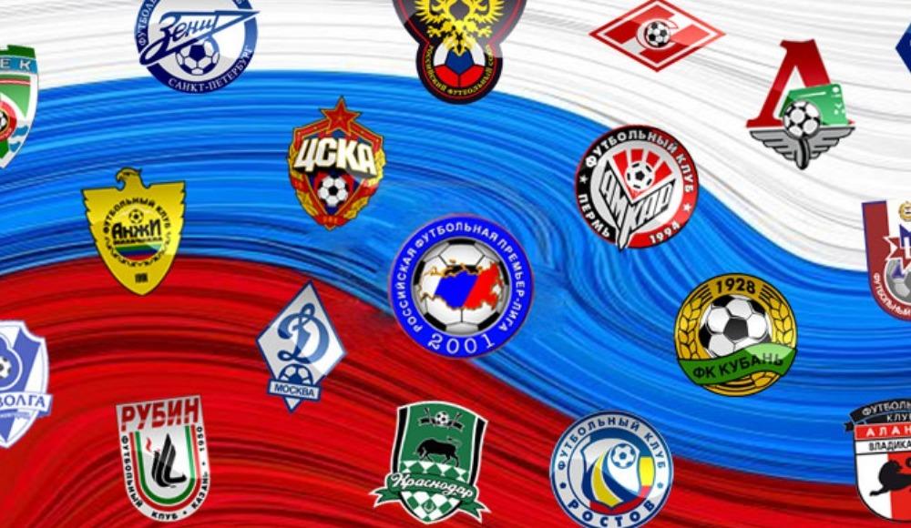 Rusya Ligi 16 takımdan 18 takıma yükseltildi
